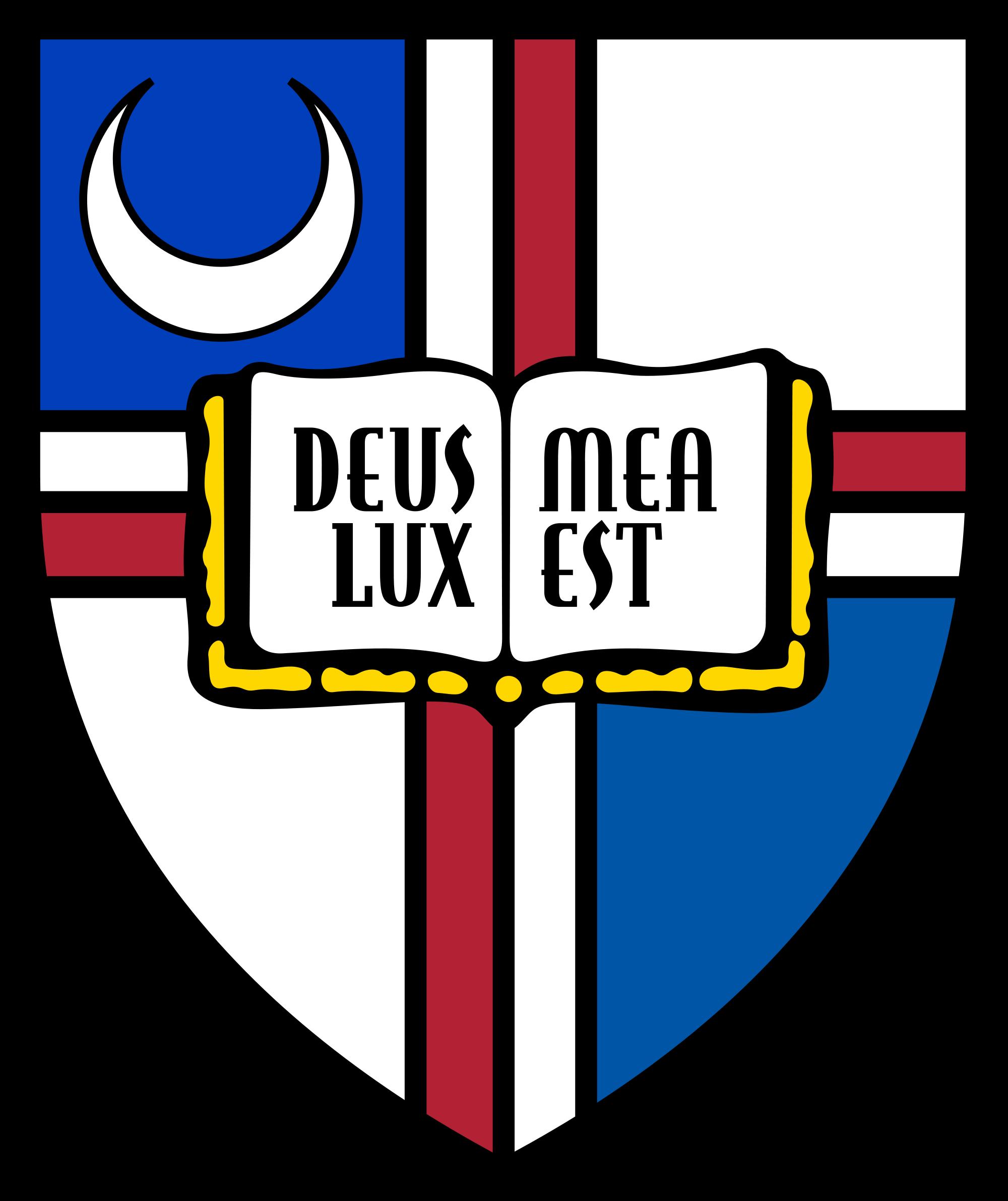 The Catholic University of America Office of Admission