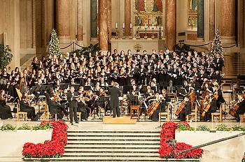 christmas_concert_12_220