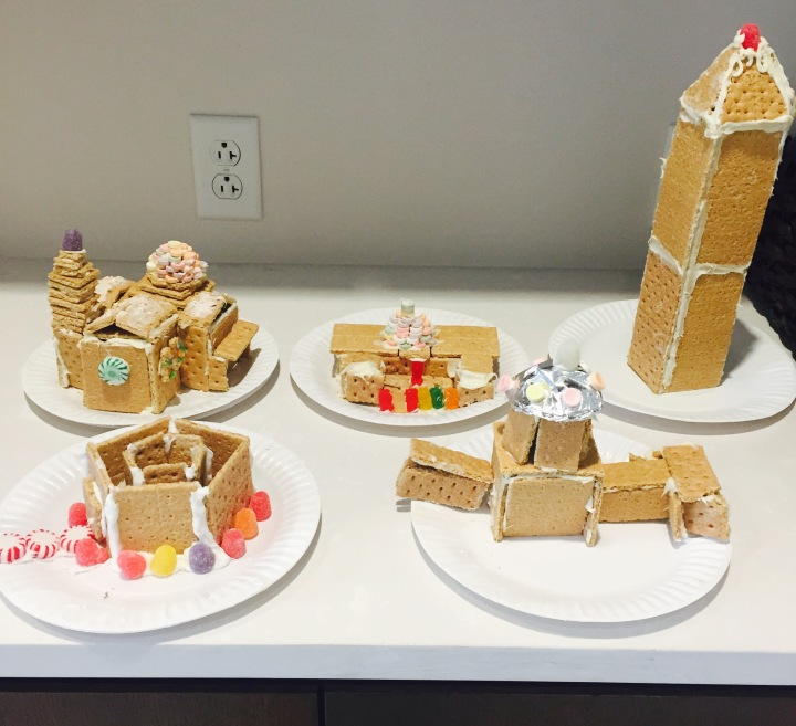 gingerbread-houses-2016