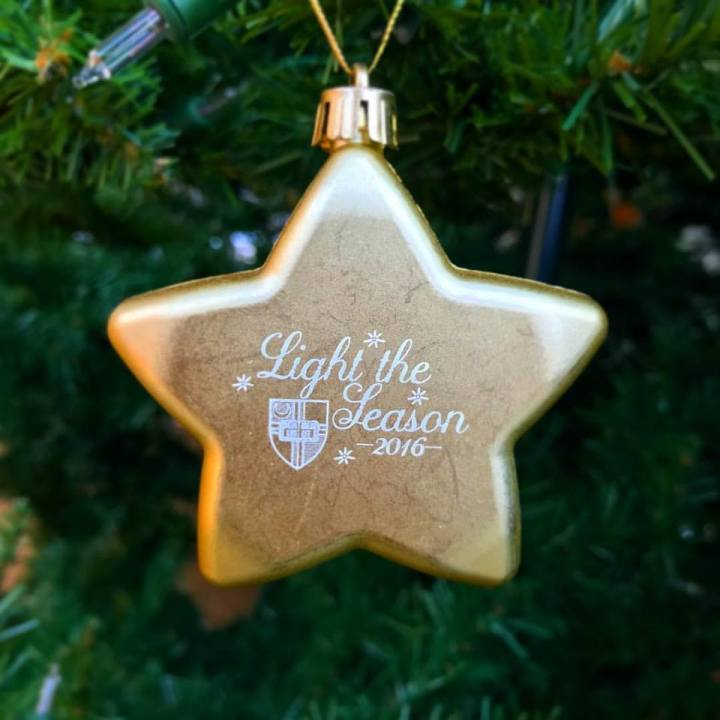 light-the-season-ornament