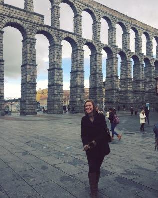 segovia-aqueduct