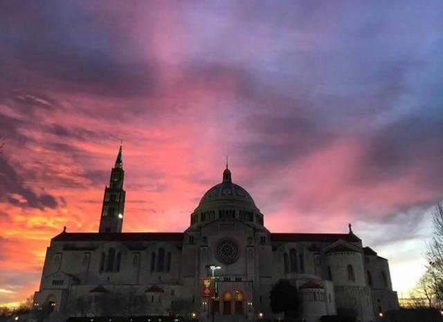 Karli Basilica